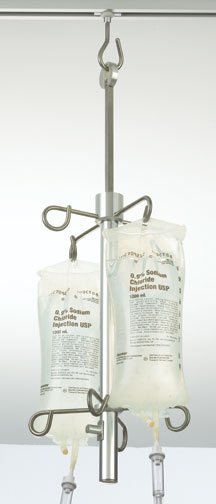 8000 Series Iv Bottle Holders Ar Nelson